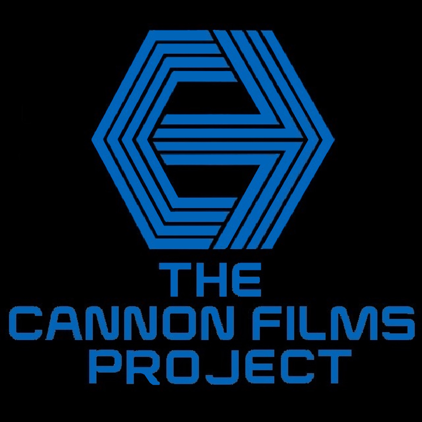 The Cannon Films Project