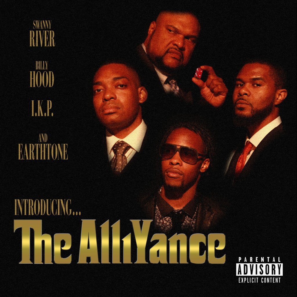 INTRODUCING_THE_ALLIYANCE_COVER_OFFICIAL-1