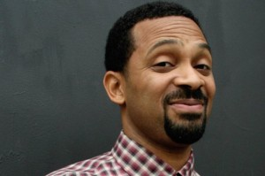 mike-epps_main