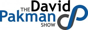 DavidPakman_logo_final